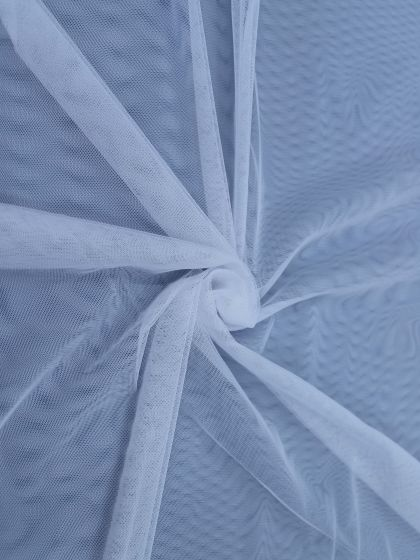 Streach Tulle -150cm/118