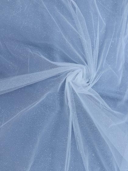 Glitter Tulle-150cm/59